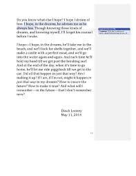 future imperfect dinah lenney bending genre  futureimperfect3 3 page 10