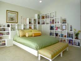 how to organize your bedroom. Modren How Inside How To Organize Your Bedroom