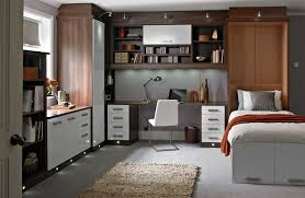 childrens fitted bedroom furniture. Floor To Ceiling Furniture Loft Spaces With Fitted Units Childrens Bedroom