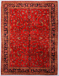 antique oriental rugs los angeles rug designs antique persian carpets toronto allaboutyouth net