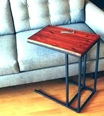 narrow end table ikea red coffee table narrow end table side tables end tables large size narrow end table ikea center table small coffee