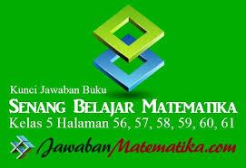 update kunci jawaban lks pr intan pariwara. Kunci Jawaban Lks Bahasa Indonesia Kelas 10 Semester 1 Kurikulum 2013 Rachma Gemilang
