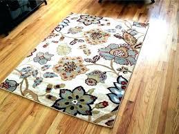 kitchen runner rugs washable kitchen runner rugs washable washable rug runners washable runner rugs washable kitchen