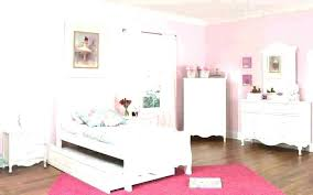 best bedroom furniture brands. Top Best Bedroom Furniture Brands