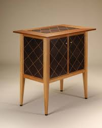 Storage Cabinets With Lock Design Liquor Cabinet With Lock Liquor Wall Cabinet Alcohol