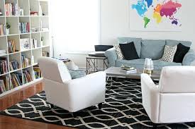 5x8 rugs a rug makes huge difference also giveaway for free pad area under 100