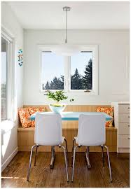 kitchen banquette furniture. 323 best kitchen banquettes benches images on pinterest ideas nook and home banquette furniture