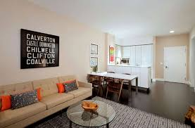mini bars for living room. interior design for apartment living room mini bar ideas stylish small decorating idea best collection bars
