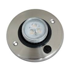 led recessed ceiling lights 12v led