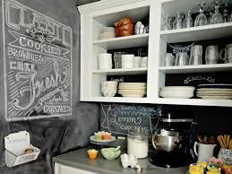 cheap kitchen backsplash ideas. Exellent Cheap Kitchenbacksplashinexpensive_4x3 On Cheap Kitchen Backsplash Ideas T