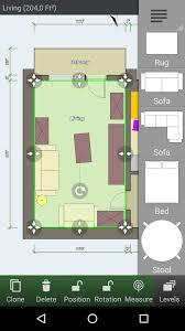 house floor plans app. Impressive Design 9 House Floor Plan App Iphone Plans P