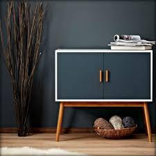 modern vintage bedroom furniture. Retro Modern Furniture My Apartment Story - Bedroom Uk Vintage