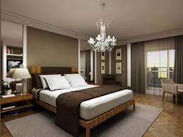 Luxurious Bedroom Design Bedroom Design Ideas For A Modern Home
