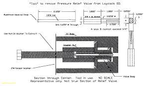 egr valve pontiac g6 astonishing 97 camaro rs engine diagram wiring egr valve pontiac g6 prettier lincoln town car stereo wiring diagrams wiring library of egr valve