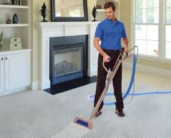 1 Topnotch Carpet Cleaning Services in Indianapolis, IN - Indy Carpet