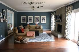 living room light fixture lighting lmtxt ideas family ceiling lights of sad
