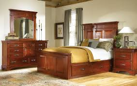 casual sharp mission style bedroom furniture interior. Full Size Of Furniture:amish Bedroom Furniture Sets Mission Style Plans Stunning Amish Casual Sharp Interior R
