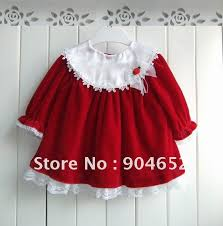 1000 images about my future baby boutique on pinterest designer baby clothes babies clothes and girls boutique baby girl dress designs