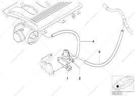 E46 fuel filter diagram in addition bmw e36 suspension diagram in addition bmw 320 engine diagram