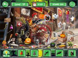 Get the last version of haunted past hidden object game from casual for android. Halloween Hidden Object Games Haunted House Download Apk Free For Android Apktume Com