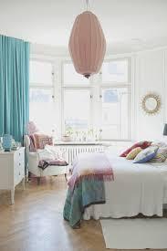 simple bedroom tumblr. Bedroom:Bedroom Simple White Ideas Tumblr Room Design Plan Lift Up 98 Bedroom
