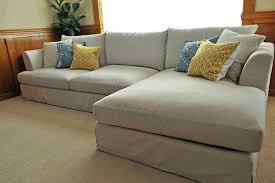 comfy sectional couches. Contemporary Couches Most Comfortable Sectional Sofa Or Couches Plush  Big Leather Sofas 75 Deep Intended Comfy Sectional Couches
