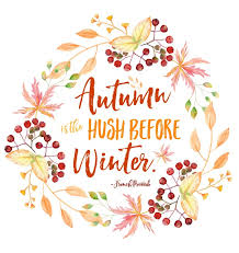 Fall Images Free Free Autumn Printables Clean And Scentsible