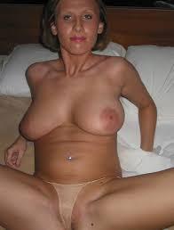Nude wife free pics