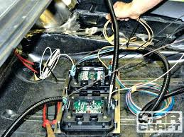 automotive wiring harness connectors perkypetes club race car wiring harness kit car wiring harness connector with the pig tail automotive repair kits smart communication connectors supplies power