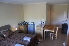 denmark farm stay twin room kitchenette shower toilet tv coffee