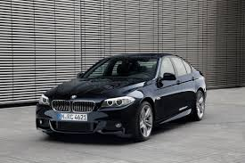 bmw 2015 5 series. bmw recalls 13 million previousgeneration 5 and 6 series cars bmw 2015