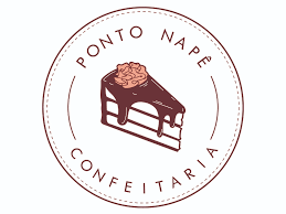 Another Version Of The Bakery Logo By Laila Mandel Civatti