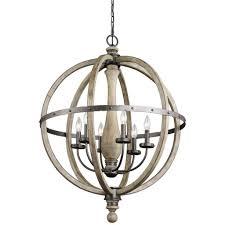 metal and wood chandelier. Download1024 X 1024 Metal And Wood Chandelier