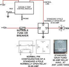 ford 5 pin relay diagram wiring diagram rows ford relay wiring wiring diagram sch ford 5 pin relay diagram