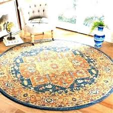 blue oval rug blue oval area rugs oval area rugs round area rugs evoke blue orange blue oval rug