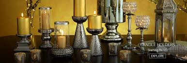 home decor buy home decoration products online in india hometown
