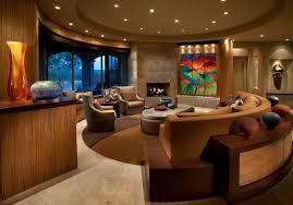 15 inspiring sectional sofa designs