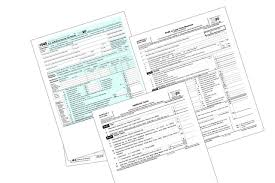 The official irs instructions form 1040 schedule c say that you should fill it to report loss or profit from click any of the irs 1040 form links below to download, save, view, and print the file for the. 1040 Tax Form Guide Taxes Us News