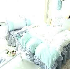 disney princess queen size bedding princess queen bedding set princess bedding full princess full bed romantic princess single double cotton bedding set