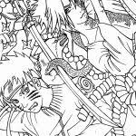 Angel Coloring Pages Pour Enfant Angel Coloring Pages Lovely 126