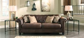 sofa stores near me. Sofa Store Near Me 58 With Stores