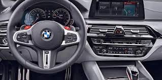 2018 bmw m5 white. exellent bmw that allwheeldrive system and hugeoutput twinturbo engine will  apparently give the m5 a 060mph time of 32 seconds the 0100kmh may be little  on 2018 bmw m5 white 3