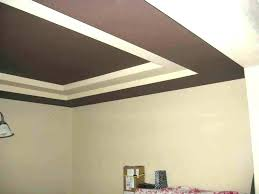 best ceiling white paint color.  Paint Best Ceiling Paint Reviews Cozy Color  White Blend For Prepare And Best Ceiling White Paint Color L