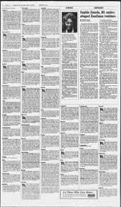 Chicago Tribune from Chicago, Illinois on August 24, 2000 · Page 186