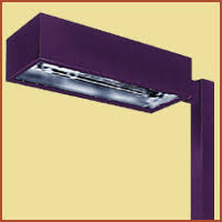 lsi crossover canopy lighting. lsi_cypress.gif lsi crossover canopy lighting