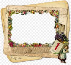 new year s day picture frames new year s eve happy frame