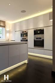 kitchen ambient lighting. Simple Ambient Kitchen Spotlights Or Downlights As They Are Also Known The Base Of  Modern Kitchen Lighting Provide Ambient Lighting For Entire Space While  Intended Ambient Lighting