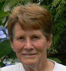 Isabel Daugherty Lindsay (1927-2009) - Find A Grave Memorial