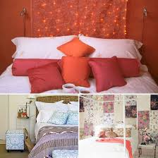 diy romantic bedroom decor bedroom