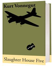 feed your head book review slaughterhouse five by kurt vonnegut book review slaughterhouse five by kurt vonnegut